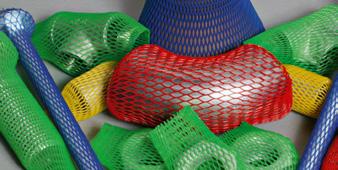 Materialschutz und Verpackung