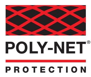 POLY-NET